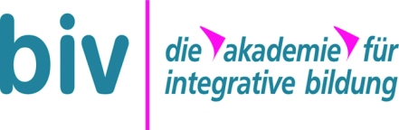 image003 - biv logo