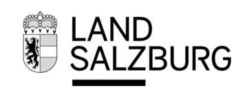 Land_Salzburg