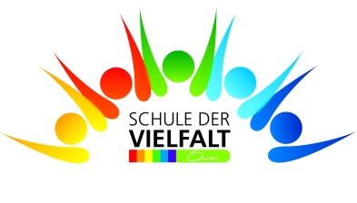 Logo_SchulederVielfalt_NEU