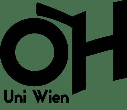 oeh_logo_schwarz