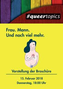 queer_topic