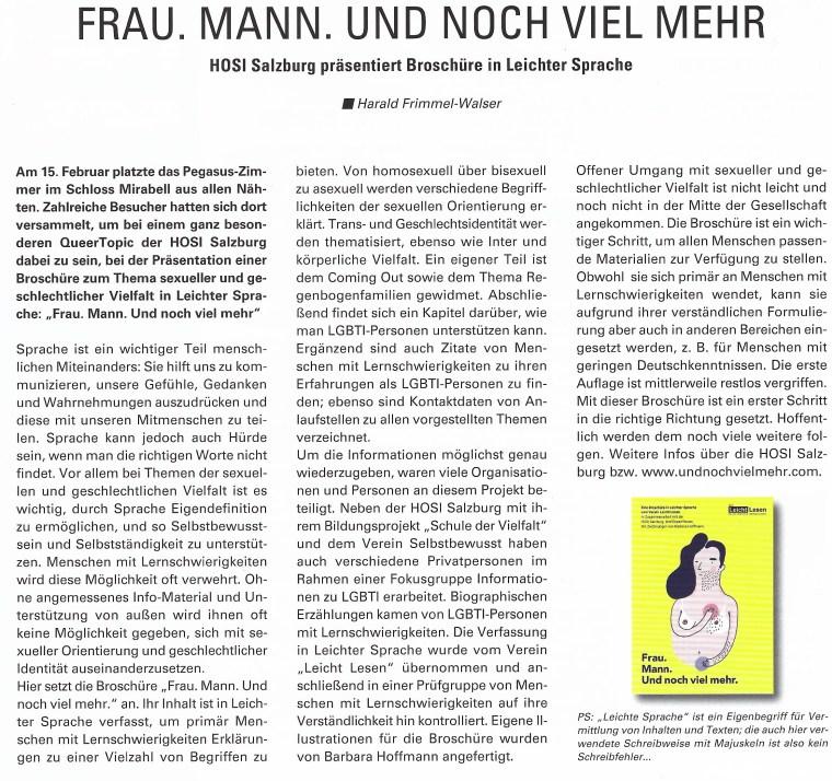 Xtra-Frau-Mann.jpg